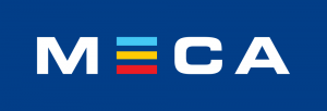 meca_logo